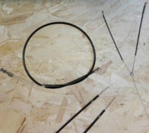 cable1 (Copiar)