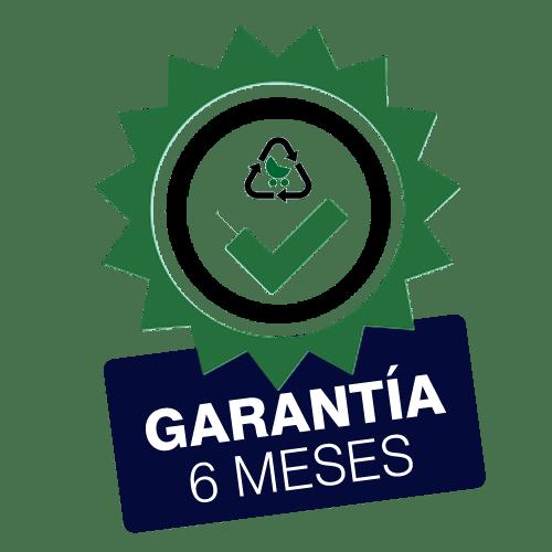GARANTIA 6 MESES servicarritos
